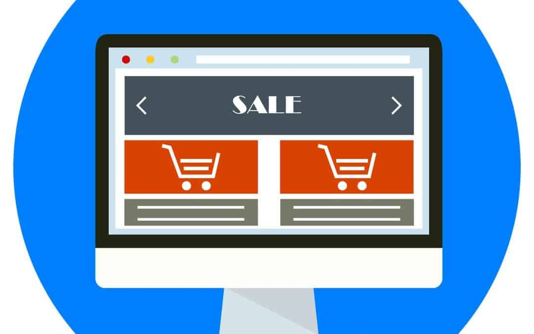 6 ways to improve your online shop visibility