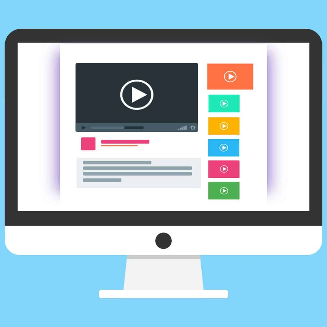 Divi Developer Cyprus - George Nicolaou - Does the use of video help your business? 1