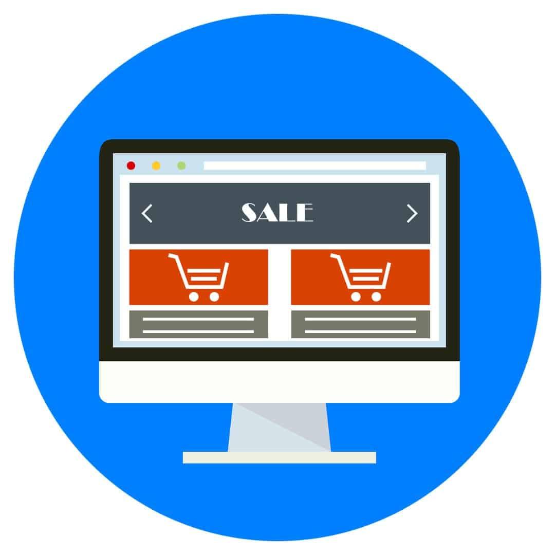 Divi Developer Cyprus - George Nicolaou - 6 ways to improve your online shop visibility 1