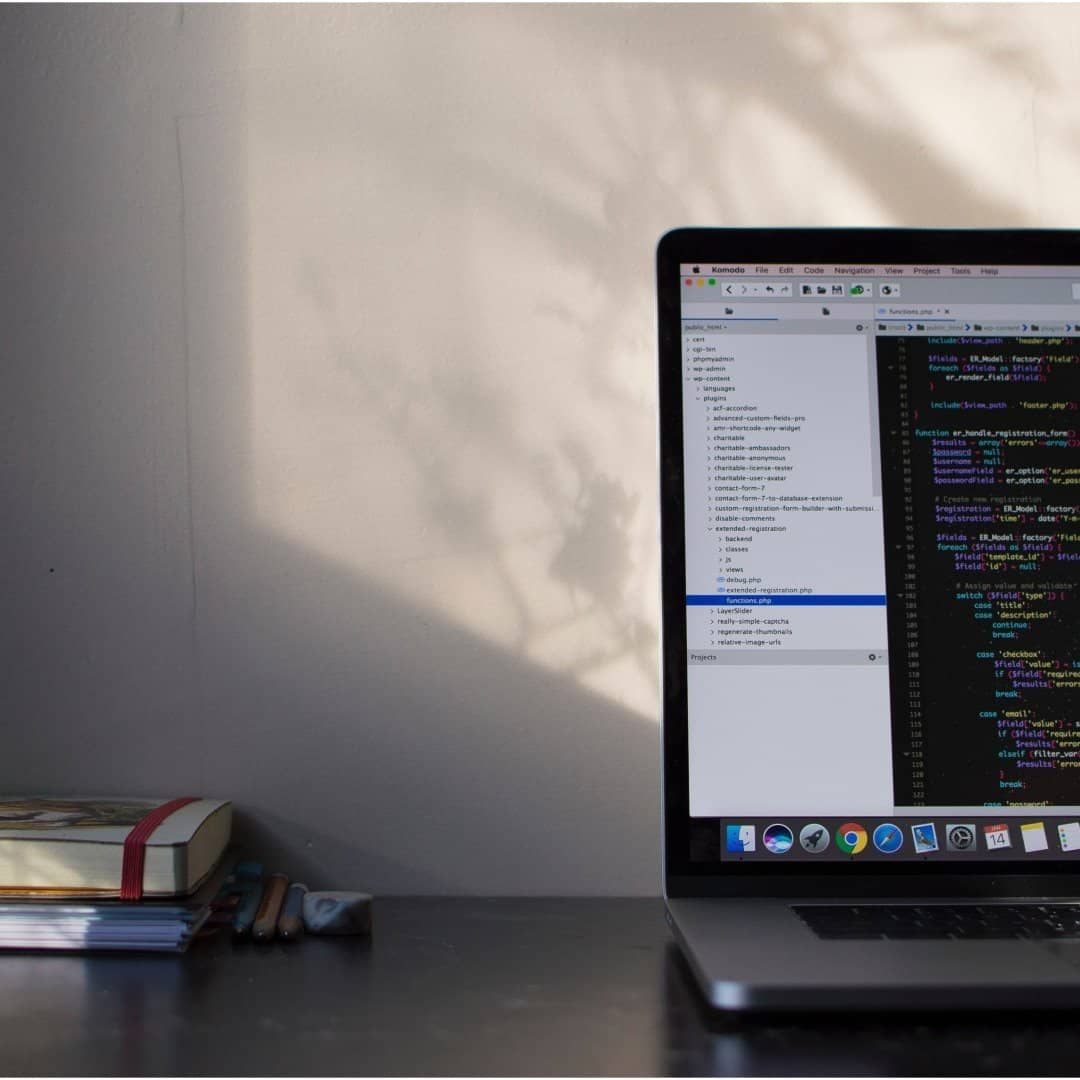Divi Developer Cyprus - George Nicolaou - Why web-developers need to remember to comment their code 1